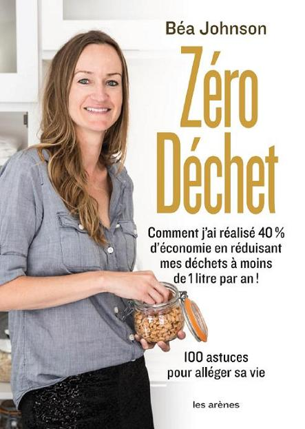 zero-dechet-bea-johnson