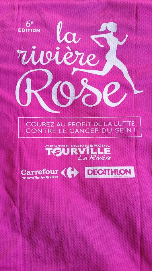 logo-riviere-rose