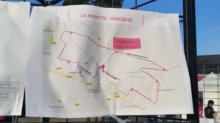 parcours-la-reinette