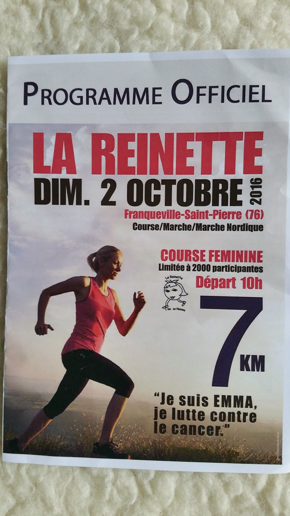 prospectus-la-reinette