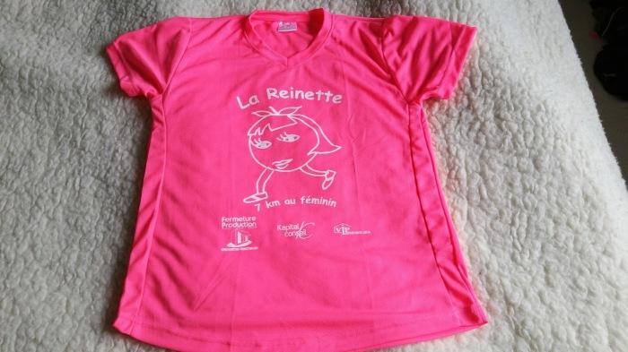 t-shirt-la-reinette