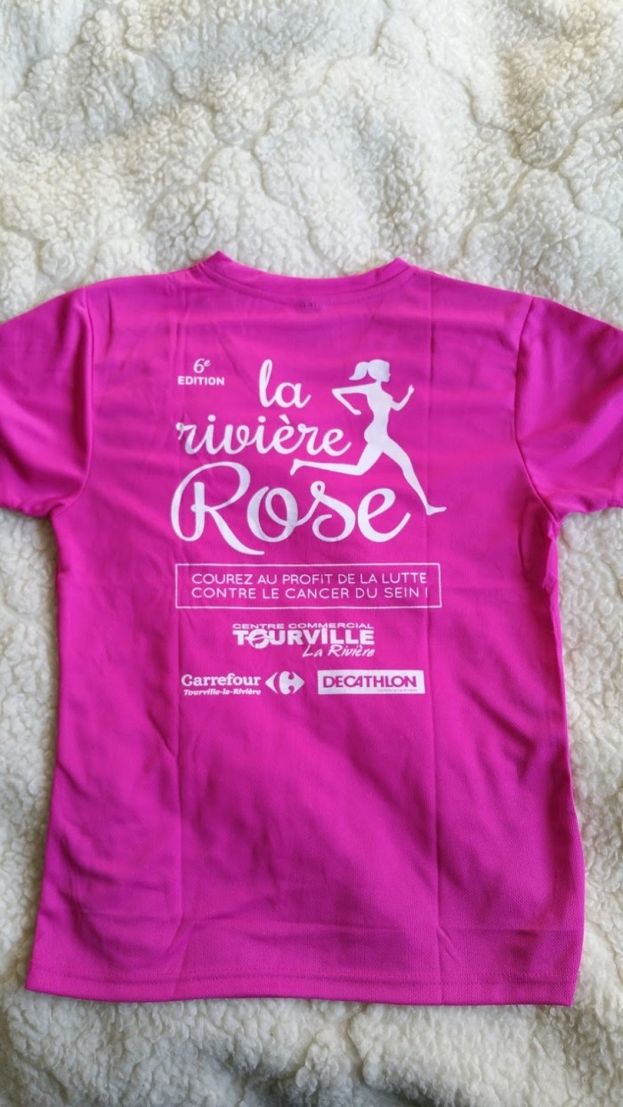 t-shirt-la-riviere-rose