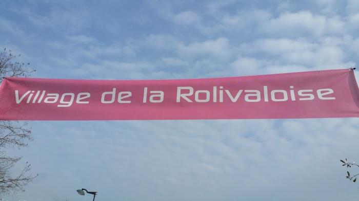 village la rolivaloise